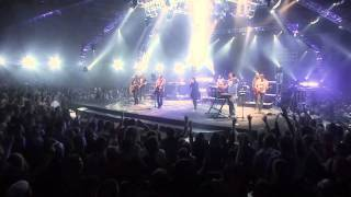Desperation Band Angel Song LIVE-2010