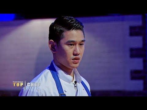 จ่ายเงินให้ผม ผมยังไม่กิน !   Highlight   TOP CHEF THAILAND 2   EP.2   one31
