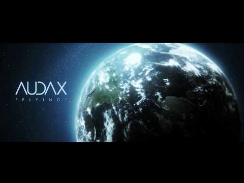 Audax - Flying (Video Clipe Oficial)