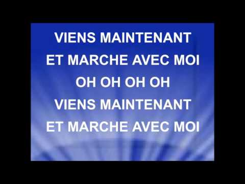 WHEN LOVE WAS SLAIN - Guy Penrod - Paroles En Français