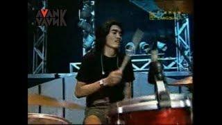 Duta So7 Main Drum, Sheila On 7 Rotasi Formasi Dalam lagu Pria Kesepian Vocal Sakti