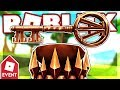 [EVENT] How to get the COPPER KEY + COPPER CROWN OF BRONZE | Roblox Jailbreak