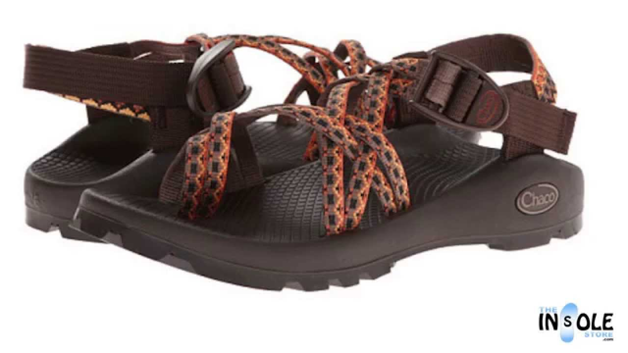 9ac332b2c1a7 Chaco Copperhead ZX2 Unaweep Sandals for Women  TheInsoleStore.com ...