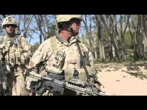 Waging Peace: Canada in Afghanistan FULL DOCUMENTARY