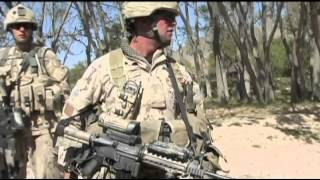 Waging Peace: Canada in Afghanistan FULL DOCUMENTARY(Canada's Only Independently funded and filmed documentary on our mission in Afghanistan. http://www.wagingpeacefilm.com PLEASE SHARE! Follows ..., 2012-12-29T19:58:38.000Z)