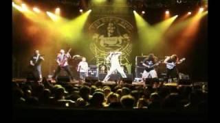 Andrew W.K. - Girls Own Love (Live on DVD)