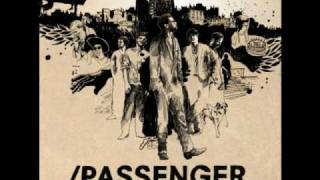 [2.01 MB] Passenger-Girl I Once Knew
