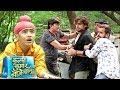 Kulfi Kumar Bajewala 30th July 2018 - Episode 97 - Kulfi CRYING For Sikander