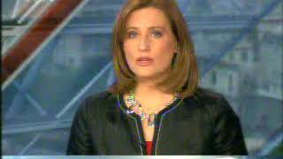 2009 05. 04. RTL  déli híradó
