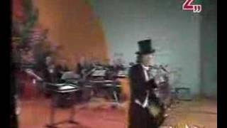 Rino Gaetano - Gianna - Live Sanremo 1978 - Serata finale