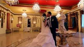 Свадьба в Орле. сергей + люда