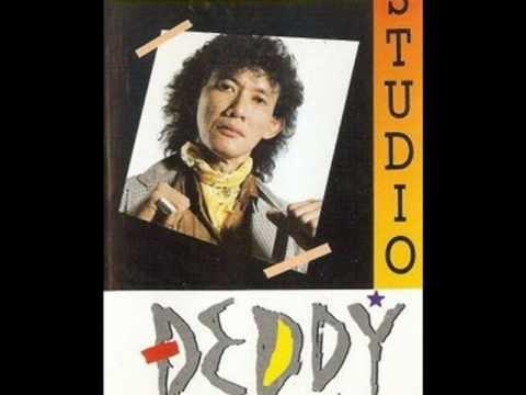 Deddy Stanzah - Studio
