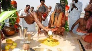 datta bhajan-kannada 2