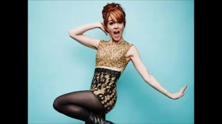 Lindsey Stirling Sexiest Pictures