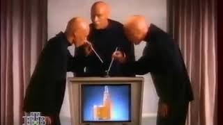 Реклама Mirinda 1995