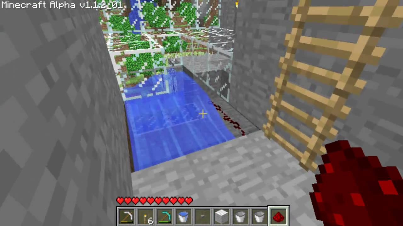The Advanced Strategy Guide to Minecraft: Mob Farms, Traps ...