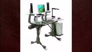 Купить компьютерный стол Пермь(Купить компьютерный стол Пермь.Спешите в мебельный центр