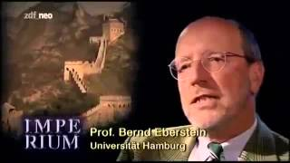 Peking Vor Dem Untergang - Die Wahre Geschichte - doku deutsch geschichte dokumentation