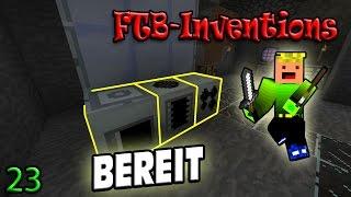 Wir sind BEREIT!    23    FTB Inventions    thjg
