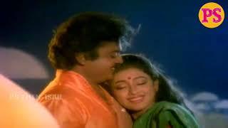 Poovana  | பூவான  Video Song | Vijaykanth , Shobana | Ilayaraja Hits | 1080P HD