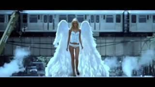 Katy Perry vs Victoria's Secret (Firework Bombs Away Electro Dubstep Remix)(Ascension Edit)