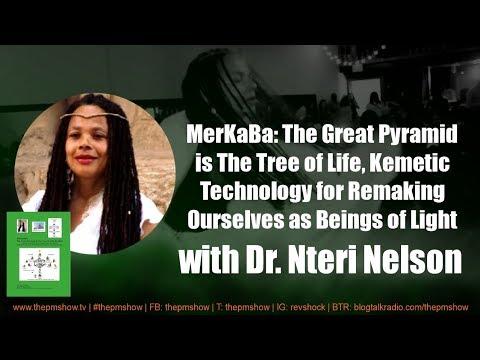 understanding-the-merkaba-with-dr.-nteri-nelson