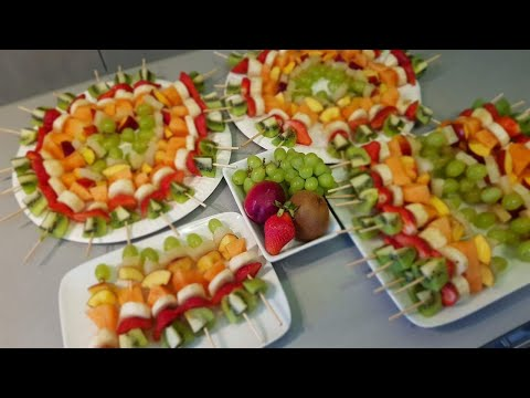 brochettes-de-fruits-✅-salade-de-fruits-degustation-ikramlık-meyve