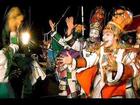 Carnaval en Rosario 2015 Santa Fe | Argentina | Comparsas murgas | Ingreso