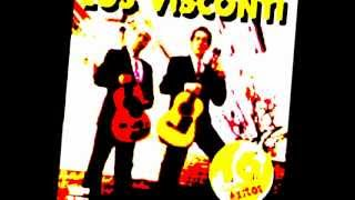 Andate - Los Visconti