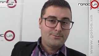 Провокация против Зеленского? Что означает решение суда о незаконной национализации «ПриватБанка»