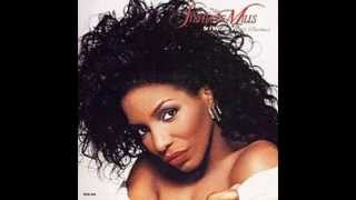 Stephanie Mills Put Your Body In It