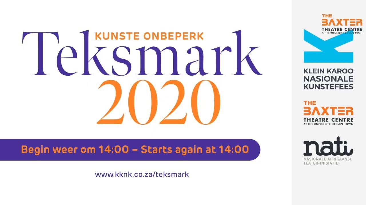 Kknk   Klein Karoo National Arts Festival   Oudtshoorn   South Africa