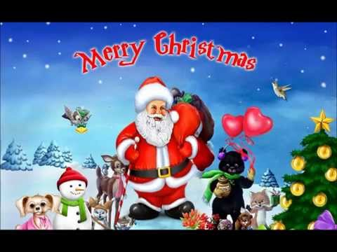 Happy Christmas 2014 Pictures, Images, ClipArt Photos, Wallpapers ...