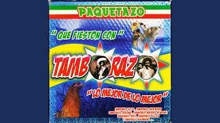 Te Vas Angel Mio (Instrumental)