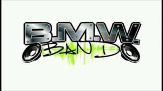 BMW Band Aruba- Nonstop (Wuk that thing gal)