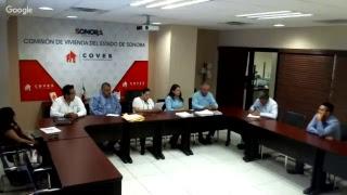 APERTURA DE PROPUESTAS  LO-926060991-E9-2017