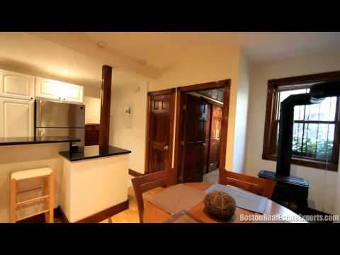 Video of 1915 Beacon St | Brookline, Massachusetts real estate condo