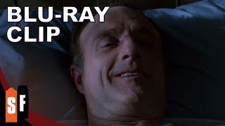 Misery (1990) - Clip 1: Annie Confronts Paul