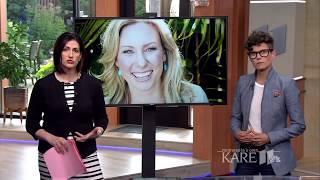 BTN11: Breaking down the Justine Damond shooting