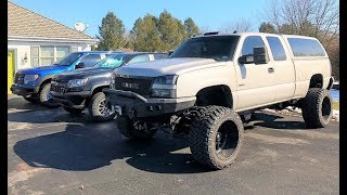 i-have-a-serious-truck-problem-new-vehicle-in-the-fleet