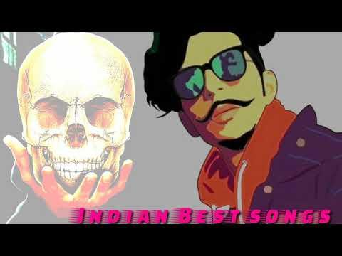 💕💕gulzaar-chhaniwala---ringtone-yamraj-haryanvi-song-ringtone💕💕-download-link