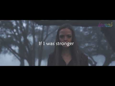 Alan Walker ft  Sia   Diamond Heart Lyrics Video