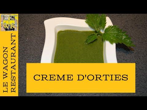 recette:-crème-d'orties---le-wagon-restaurant