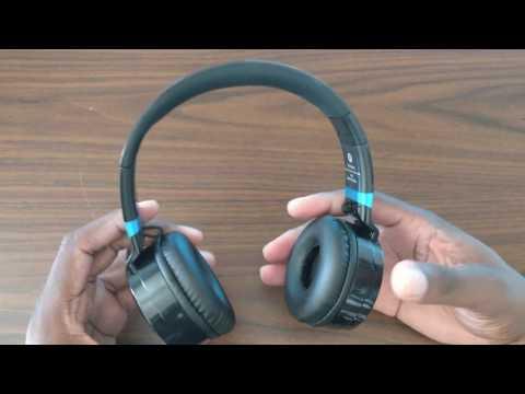sound-intone-p6-bluetooth-headphones-review
