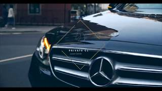 Maserati Quattroporte - Centurion Special Series Videos