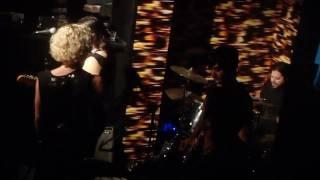 Matisse Live στο Void Club 5 (29-5-2010)