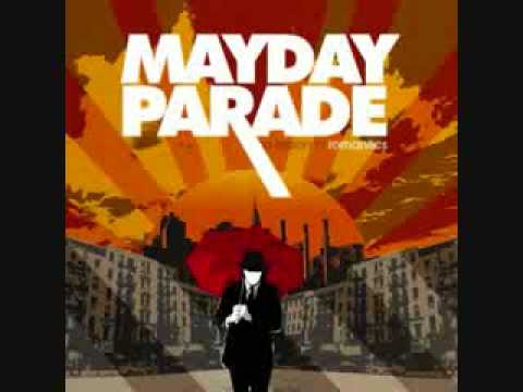Mayday Parade Take This to Heart W Lyrics