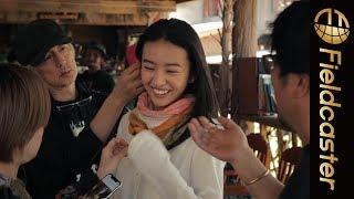 【メイキング】無邪気なKōki,の笑顔にほっこり kōki, 検索動画 30