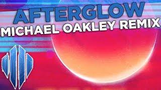 Scandroid  Afterglow Michael Oakley... @ www.OfficialVideos.Net
