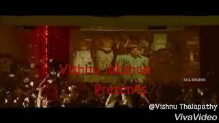 meesaya-murukku-thalapathy-vijay-king-of-mass